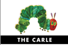 carlemuseum.org