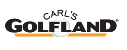 Carl's Golfland Promo Codes