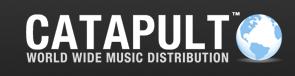 catapultdistribution.com