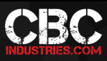 CBC INDUSTRIESPromotie codes