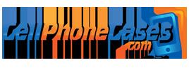 CellPhoneCases.com Promo Codes