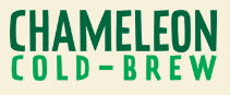 chameleoncoldbrew.com