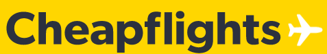 Cheap Flights UK Promo Codes
