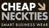 cheap-neckties.com