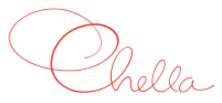chella.com