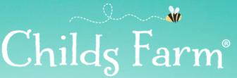 childsfarm.com