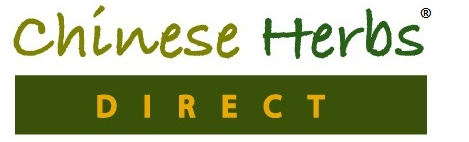 Chinese Herbs Direct Promo Codes