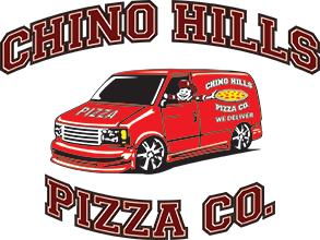 Chino Hills Pizza CoПромокоды