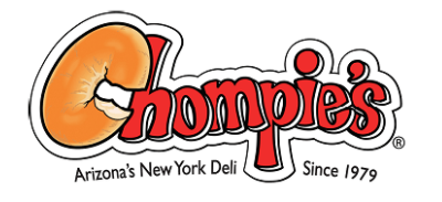 Chompies Promo Codes