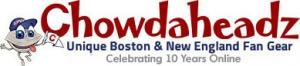 Chowdaheadz Promo Codes