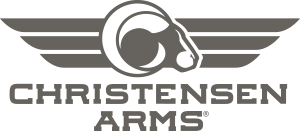 Christensen Arms Promo Codes