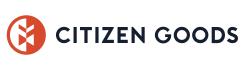 Citizen Goods Promo Codes