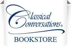 Classical Conversations Promo Codes