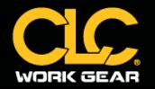 goclc.com