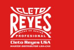 cletoreyesboxing.com