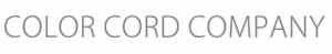 colorcord.com