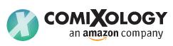 ComiXology Promo Codes
