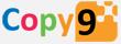 Copy9 Promo Codes