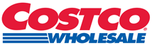 Costco WholesaleCode de promo