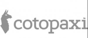 Cotopaxi Promo Codes