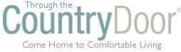 countrydoor.com