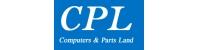 CPL Promo Codes