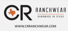 CR RanchWear Promo Codes