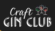 Craft Gin Club Promo Codes