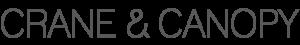 Crane & Canopy Promo Codes