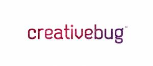 creativebug.com