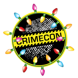 crimecon.com