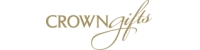 Crown Gifts Promo Codes