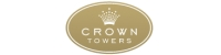 Crown Towers Promo Codes