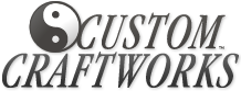Custom Craftworks Coupons