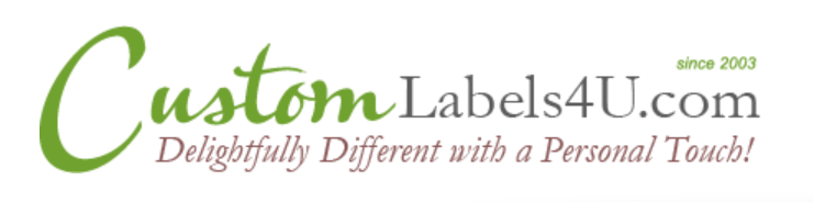 customlabels4u.com