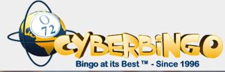 CyberBingo Promo Codes