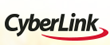 CyberlinkPromotie codes