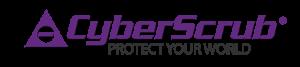 CyberScrub Promo Codes