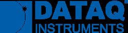 dataq.com