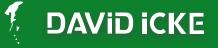 David Icke Promo Codes