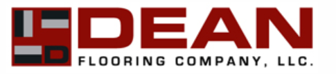 Dean Flooring Promo Codes