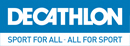 Decathlon SG Promo Codes