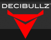 Decibullz Promo Codes