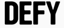 defybags.com
