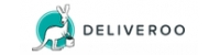deliveroo.com.au