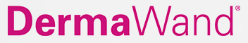 DermaWand Promo Codes