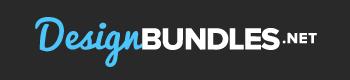 Design Bundles Coupons