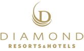 Diamond Resorts InternationaL Promo Codes