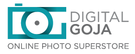 Digital Goja Promo Codes
