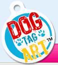 Dog Tag Art Promo Codes